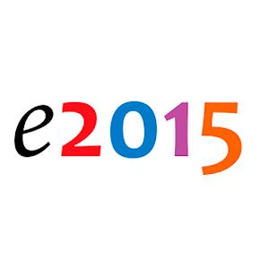 e2015 Elecciones Generales 20D