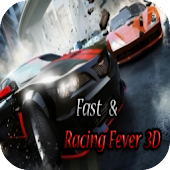 Fast & Racing Fever 3D