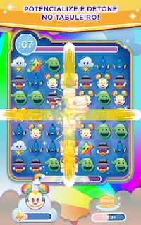 Downoad Disney Emoji Blitz Moedas Infinitas