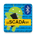 Micro SCADA Pocket icon