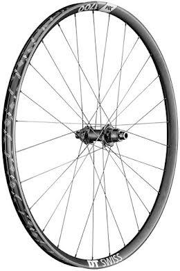 """DT Swiss XM 1700 SPLINE Rear Wheel - 29"""", Boost, Center Lock alternate image 0"""