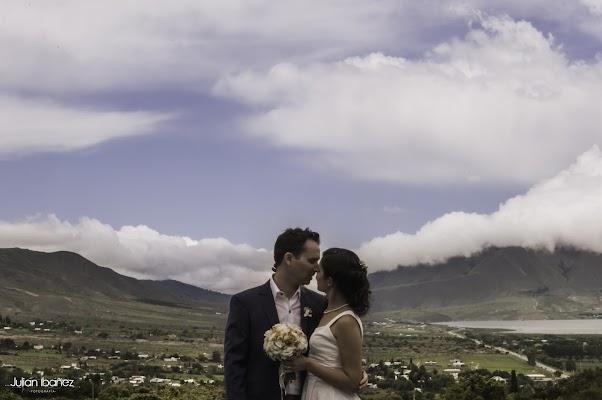 Fotógrafo de bodas Julián Ibáñez (ibez). Foto del 27.04.2017