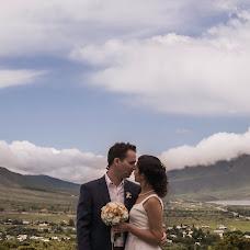 Wedding photographer Julián Ibáñez (ibez). Photo of 27.04.2017