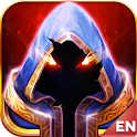 The Exorcists MMORPG icon