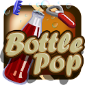 Bottle Pop icon