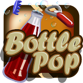 Bottle Pop