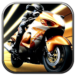Moto Gp Super Rivals Bike Race 1.1 Apk