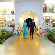 Wedding photographer Mohamed Rafi (MohamedRafi). Photo of 20.11.2015