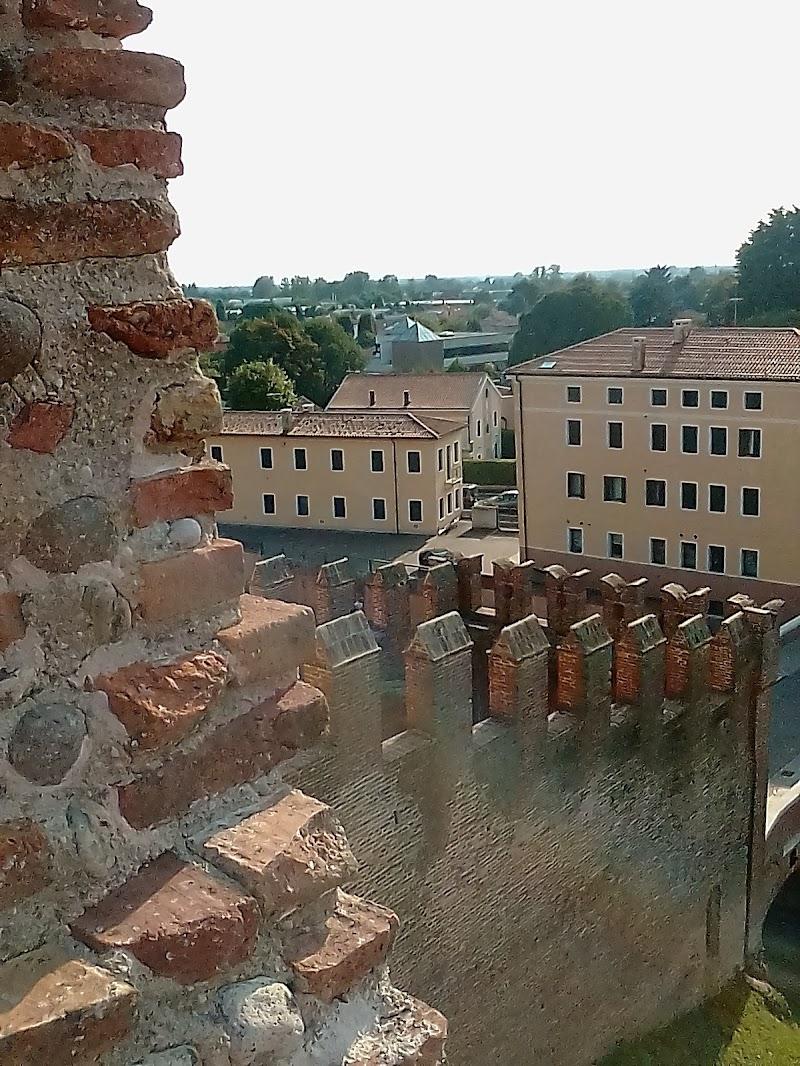 Scala di Piccina