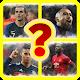 Fußball Fragen - Soccer Quiz (game)