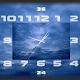 Download Часы Первого Канала For PC Windows and Mac