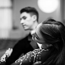 Wedding photographer Ionut Vaidean (Vaidean). Photo of 06.12.2018