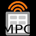 MPC RemoCon 2.7