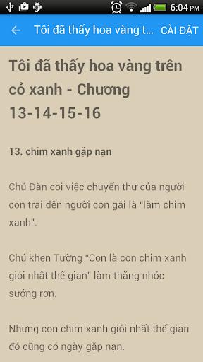 Truyu1ec7n Nguyu1ec5n Nhu1eadt u00c1nh 2.5.0 2