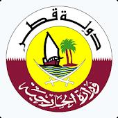 MOFA Qatar