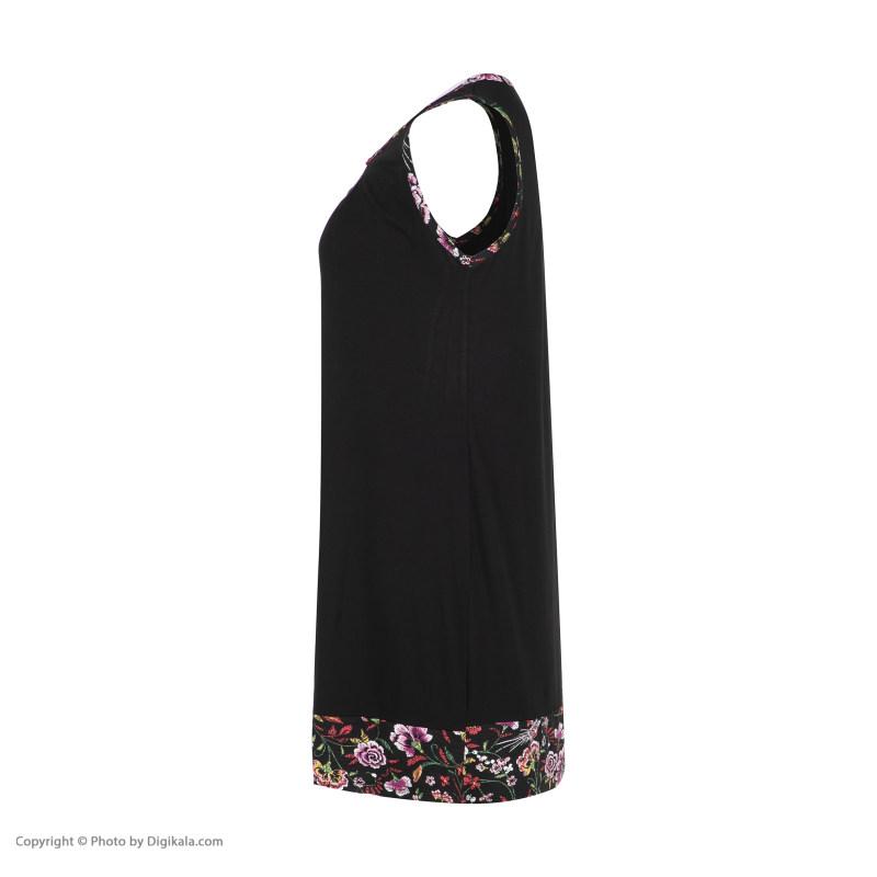 لباس خواب زنانه ناربن مدل 1521337-99