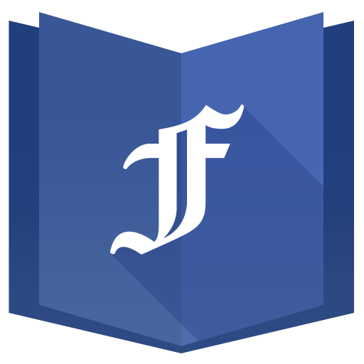 Folio for Facebook & Messenger - Apps on Google Play