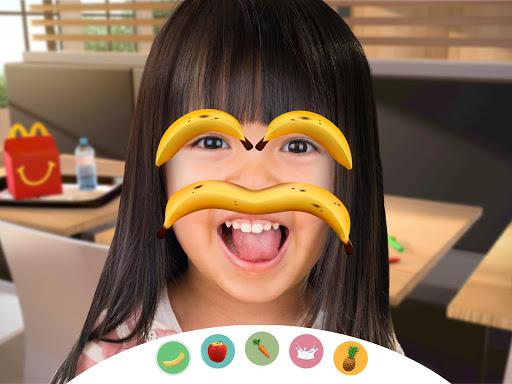 McDonaldu2019s Happy Meal App 9.4.0 screenshots 19