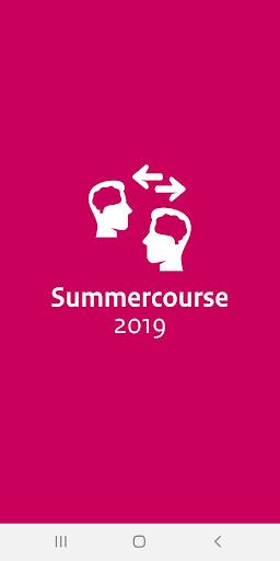 ADR Summercourse 1.2 screenshots 1