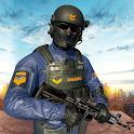 New Gun Games Offline: Free Games 2021 - New Games icon