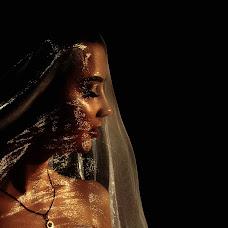 Wedding photographer Elena Metelica (ELENANDROMA). Photo of 31.05.2017