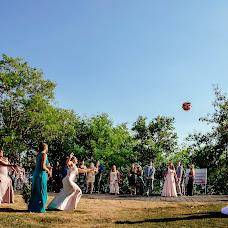 Wedding photographer Diego Duarte (diegoduarte). Photo of 18.01.2019