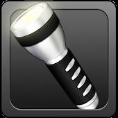 Bright flashlight free