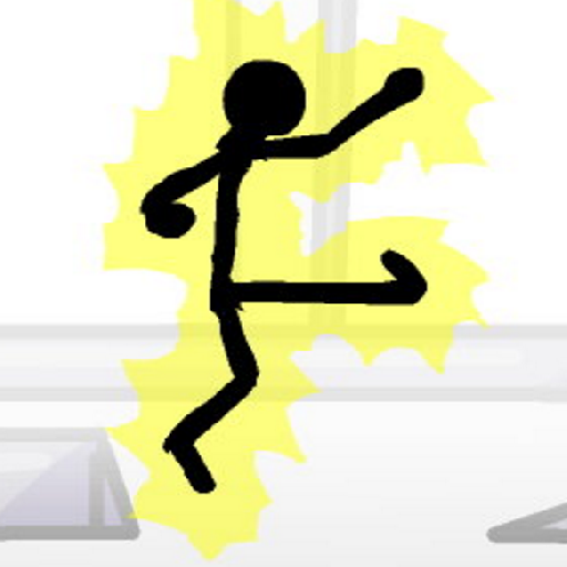 免費下載休閒APP|Electricman 2 HS app開箱文|APP開箱王