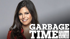 Garbage Time With Katie Nolan thumbnail