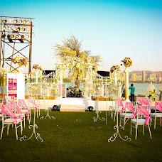 Wedding photographer husain mustafa (husainmustafa). Photo of 06.05.2016