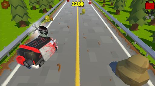 El Cuhh 2020 0.3 screenshots 2