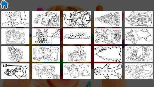 玩免費教育APP|下載Kids Paint Free app不用錢|硬是要APP