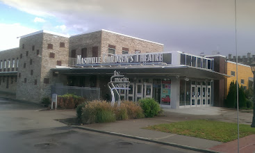 Photo: Nashville Children's Theatre