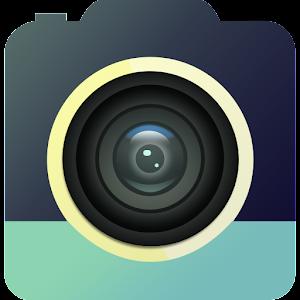 MagicPix Camera