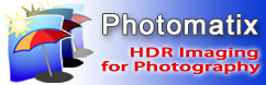 Photo: Dec 18th: Photomatix Pro ($99 value)