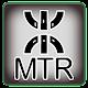 Hong Kong MTR Map APK