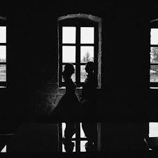 Wedding photographer Chekan Roman (romeo). Photo of 13.08.2017