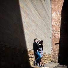 Wedding photographer Aleksey Shramkov (Proffoto). Photo of 18.04.2016