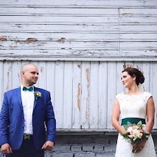 Wedding photographer Vlad Speshilov (speshilov). Photo of 18.07.2017