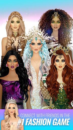 Covet Fashion - Dress Up Game 20.06.51 screenshots 11