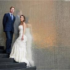 Wedding photographer Lena Urazaeva (lenaurazaeva). Photo of 10.07.2013
