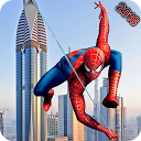 App Download Super Spider Hero Amazing Spider Super He Install Latest APK downloader