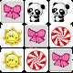 Princess - Game for kids (game)