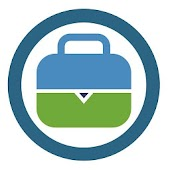 VMware vRealize Sales Briefcase