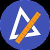 Triangle Math - Trigonométrie