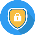 IDLock Identity Protection App icon