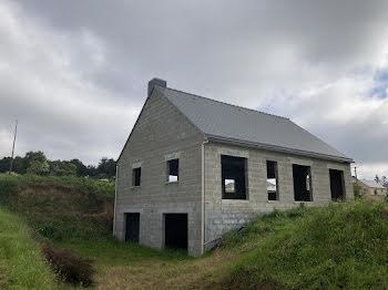 maison à La Prénessaye (22)