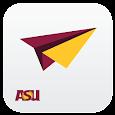 Pilot ASU icon