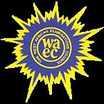 WAEC RESULT QR Code Reader Icon