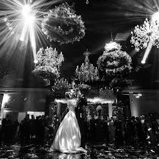 Wedding photographer Ricardo Ranguettti (ricardoranguett). Photo of 11.12.2017
